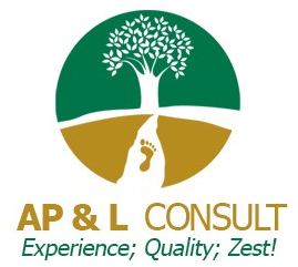 AP&L Consult Limited